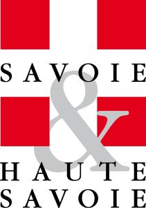 Savoie-HauteSavoie