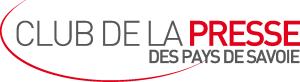 logo-club-presse-savoie