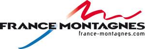 France Montagnes