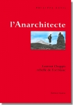 L'Anarchitecte